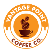 Vantage Point Coffee